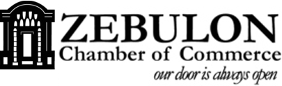 Zebulon Chamber of Commerce